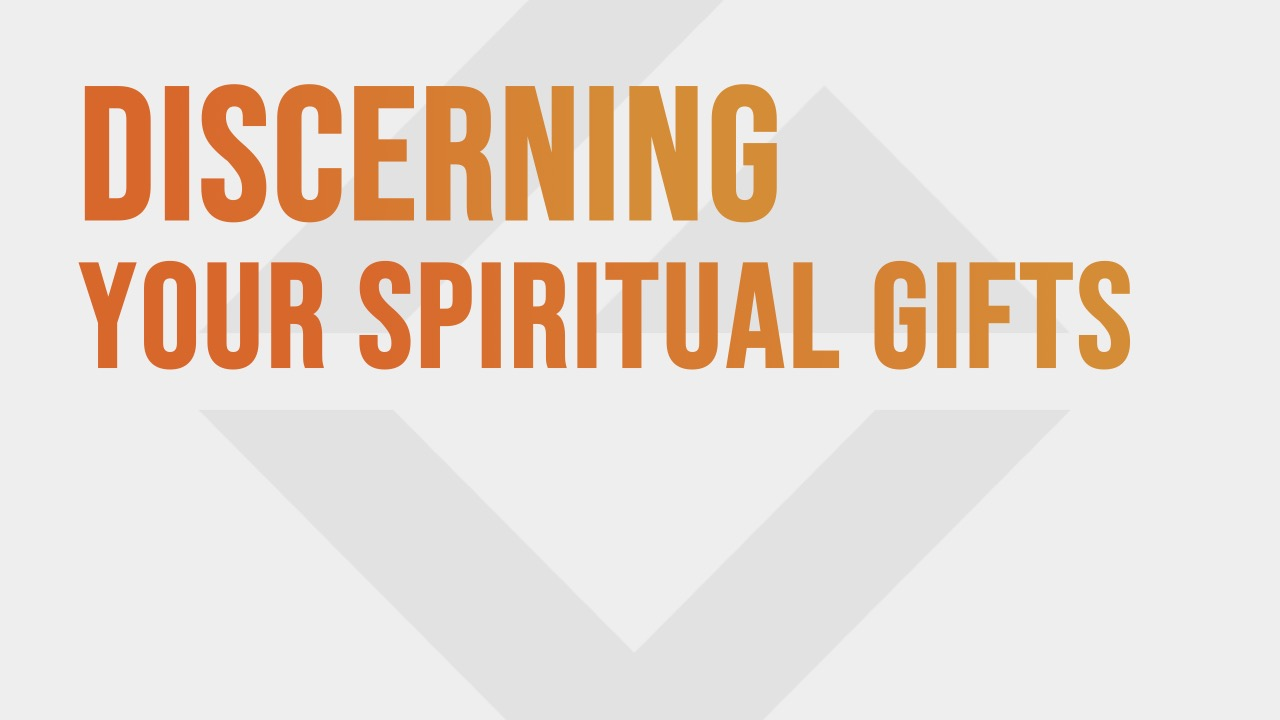 Spiritual Gifts Class_App & Web_White.jpg