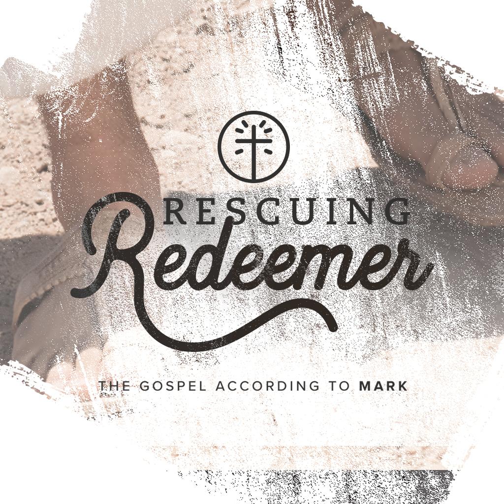 Rescuing+Redeemer+(1024x1024).jpg