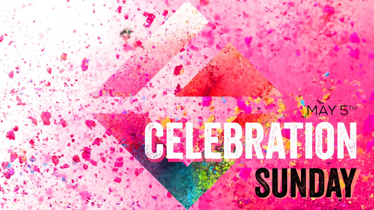 Celebration Sunday 2019 (1280x720).jpg