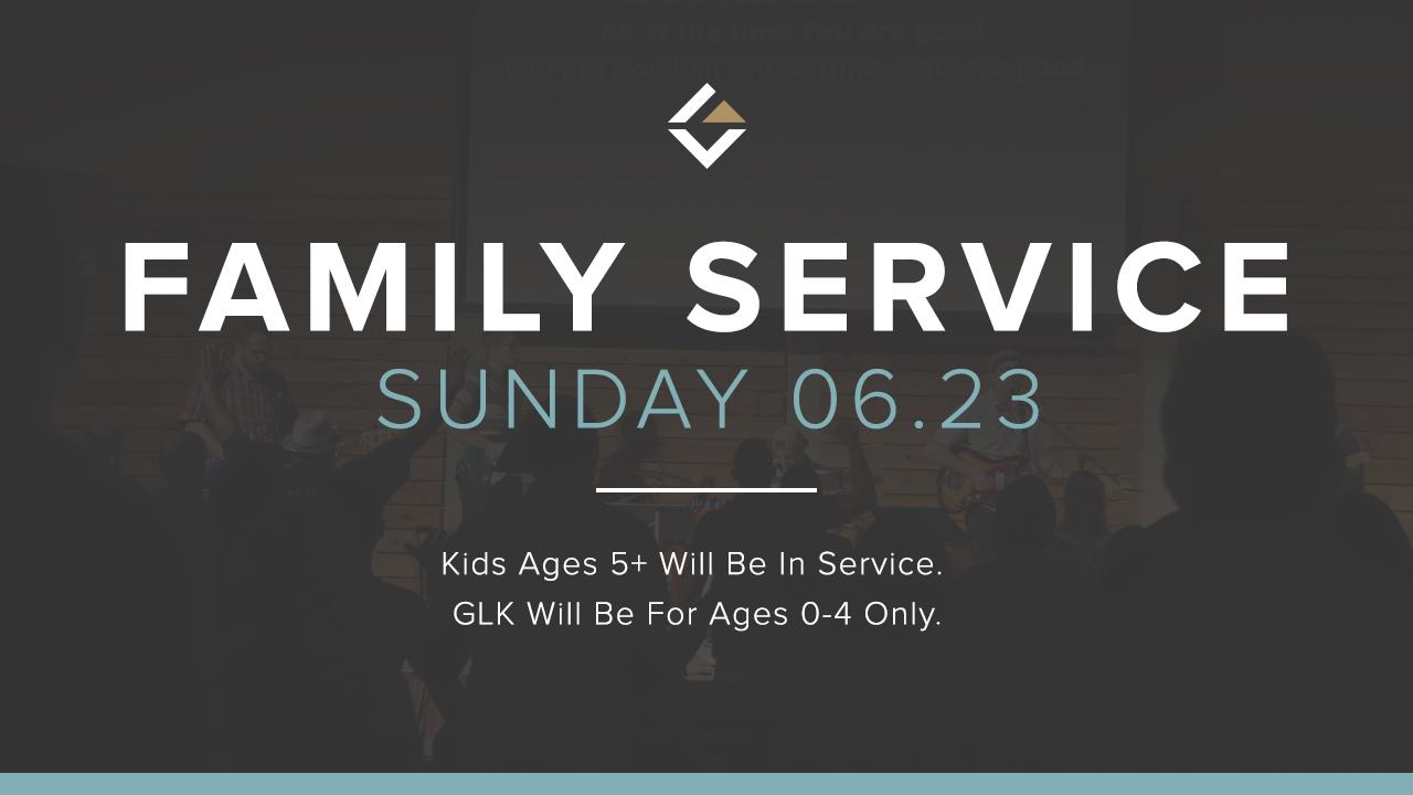 family-service.jpg