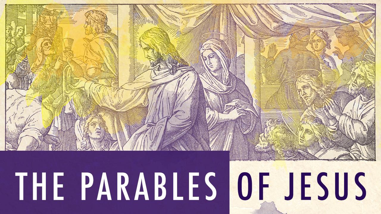 parables-of-jesus_propresenter1a.jpg