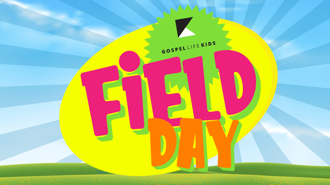 glk-field-day_website.jpg