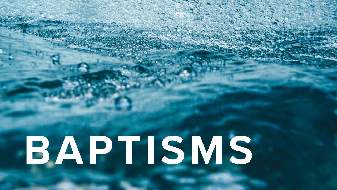 baptism_website.jpg
