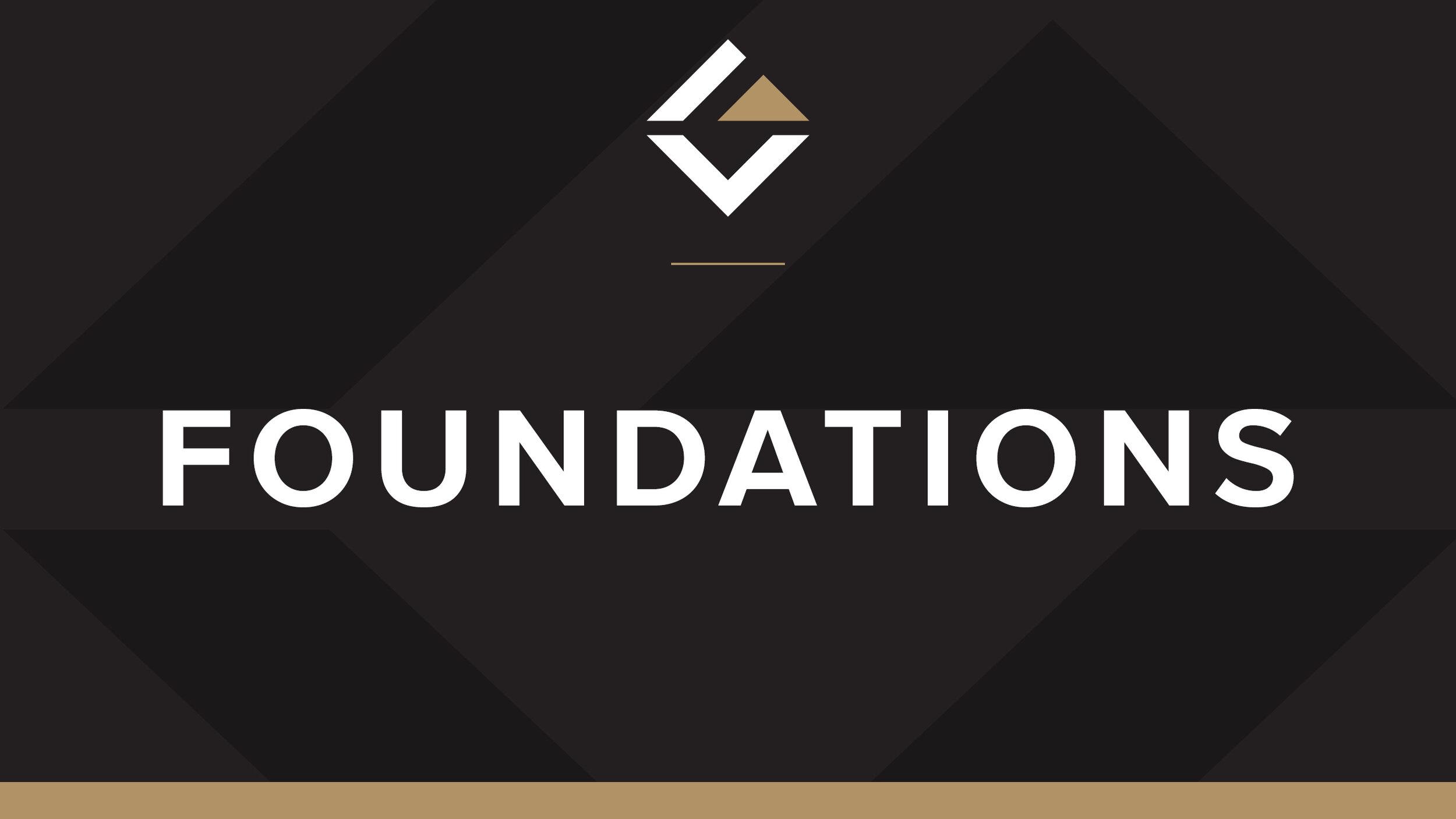 Foundations_website.jpg