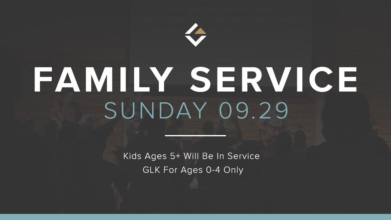 family-service_propresenter_sept 2019.jpg