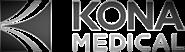 Kona Medical, Inc.
