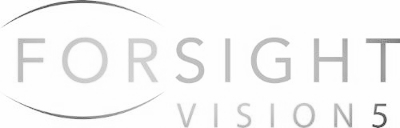 ForSight VISION5, Inc.