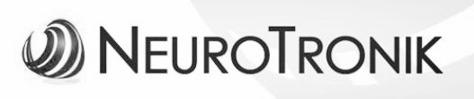 NeuroTronik Inc.