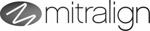 Mitralign, Inc.