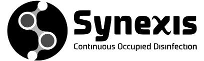 Synexis