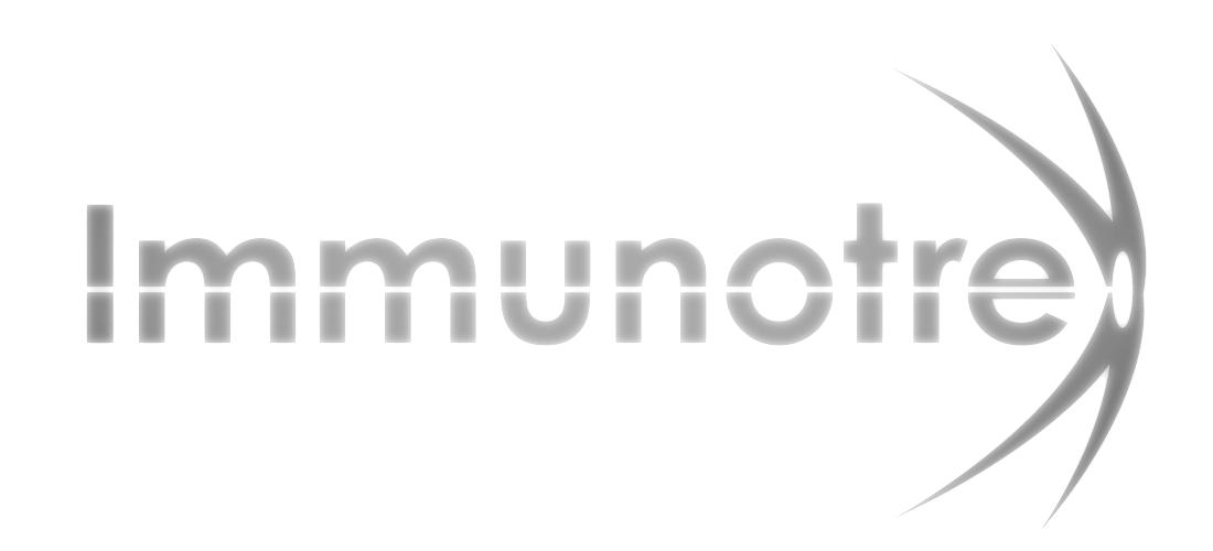 Immunotrex Biologics, Inc.