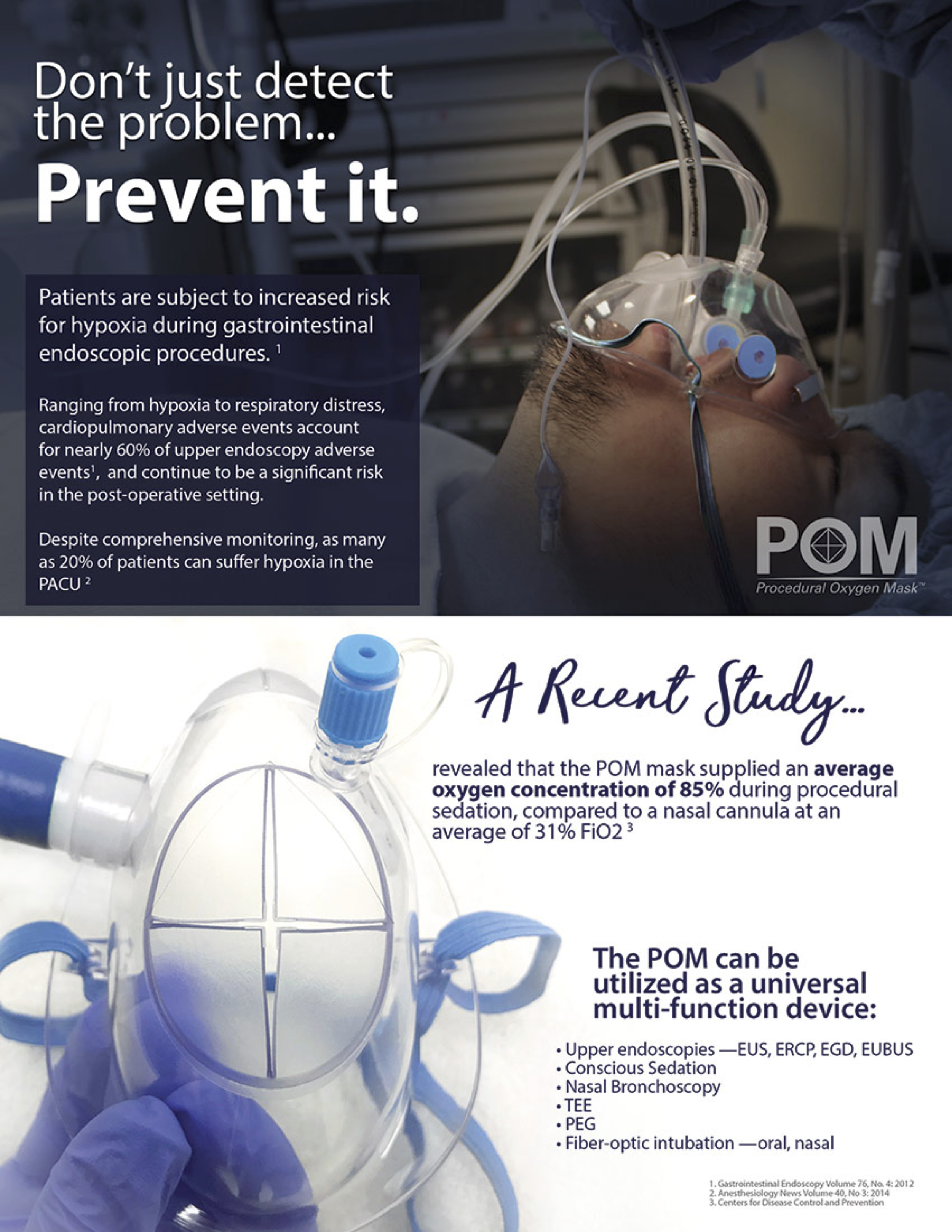 Panoramic_Procedural Oxygen Mask_POM.png