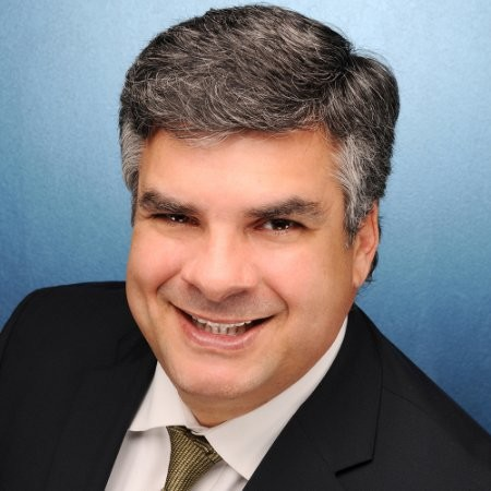 Carlos Enriquez, Medical Device Market Access Expert, Latin America