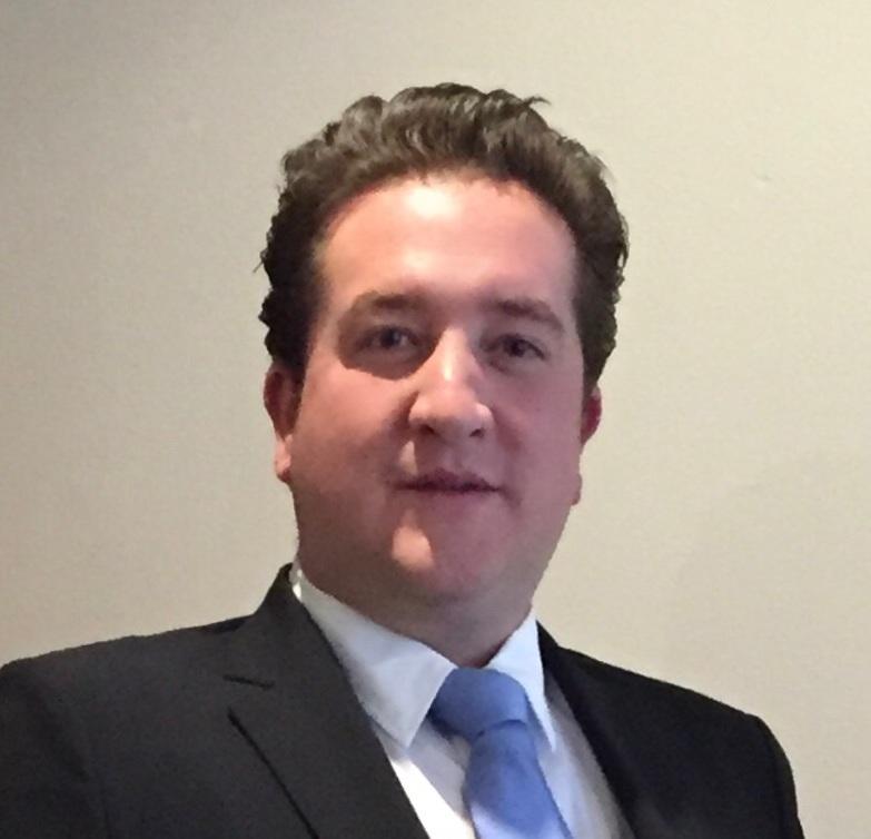 Rodrigo Cervantes, MD - Market Access Consulting in Mexico