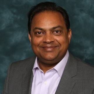 Sanjay Shrivastava, Ph.D.