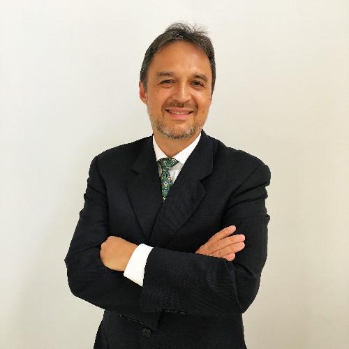 Alejandro Infante