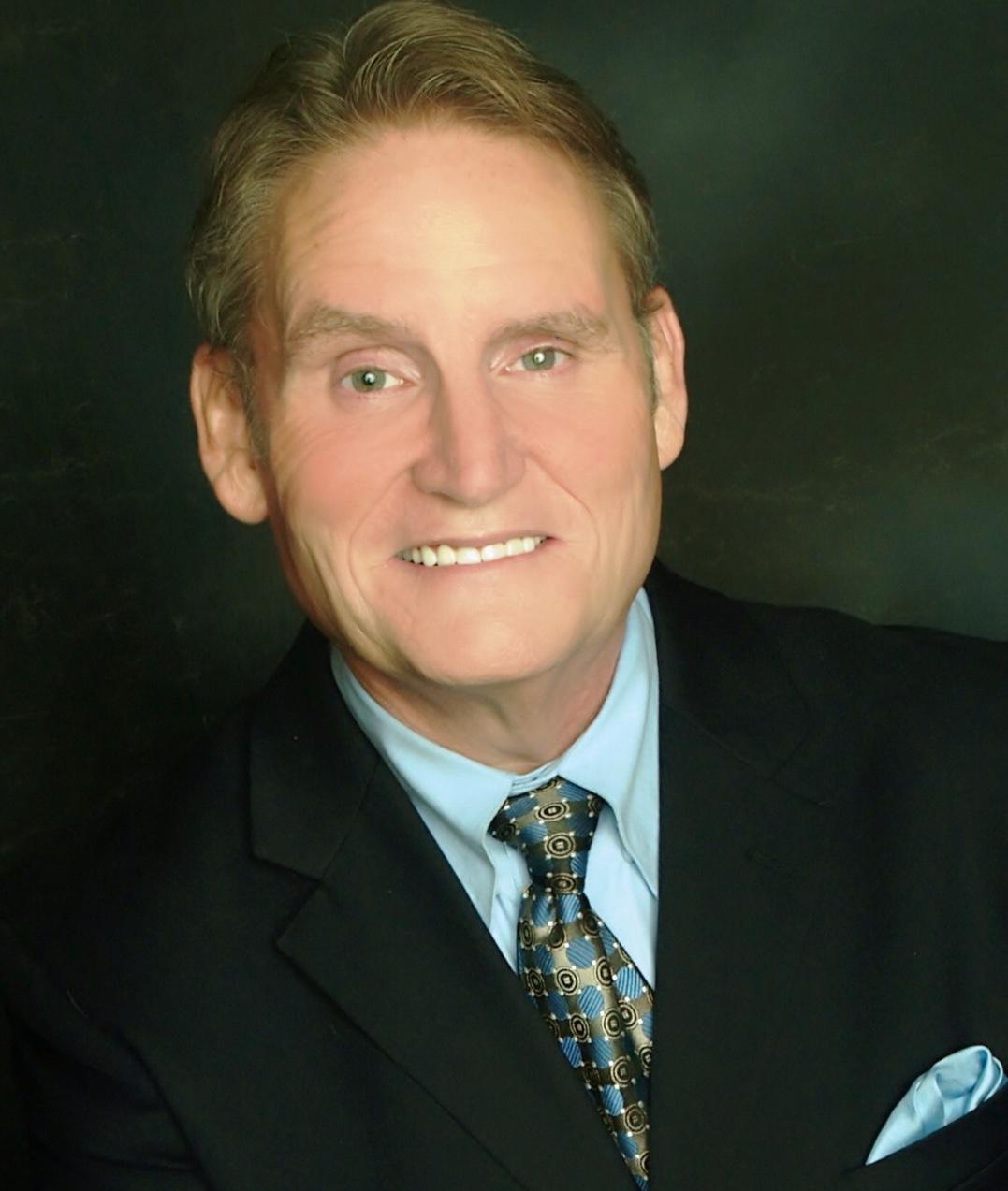 Joseph D. Storer, Managing Director, Echo Consulting Group LLC