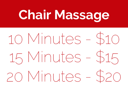 chair massage.png