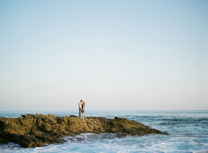 angie+isaac-engagement-blog-18.jpg
