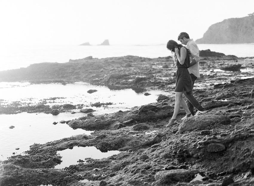 angie+isaac-engagement-blog-20.jpg