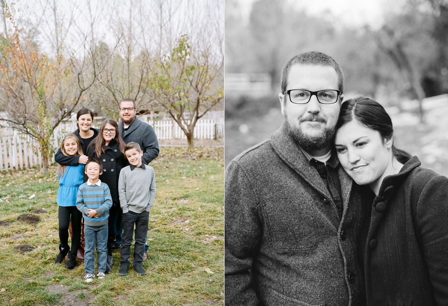 mikethezierphotography-anadyfamily-2.jpg