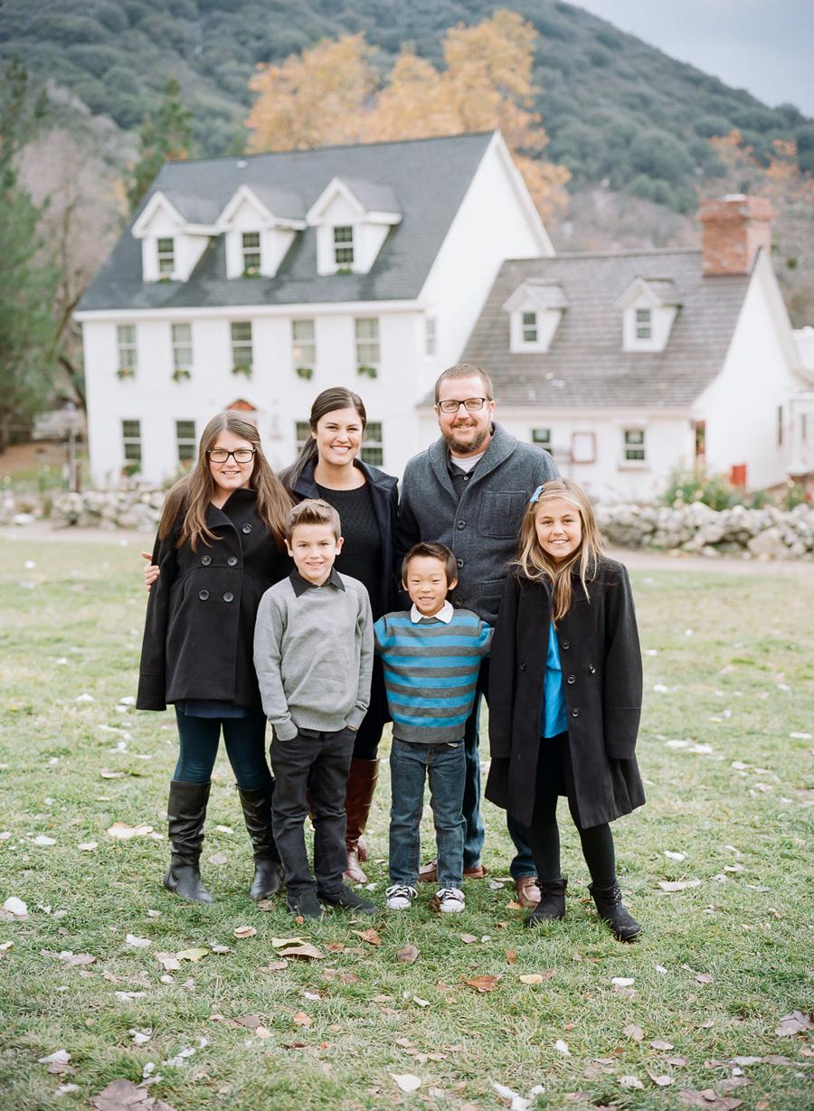mikethezierphotography-anadyfamily-1.jpg
