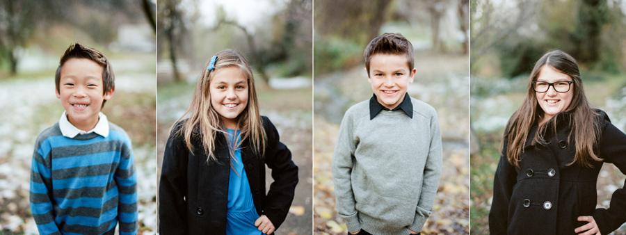 mikethezierphotography-anadyfamily-3.jpg