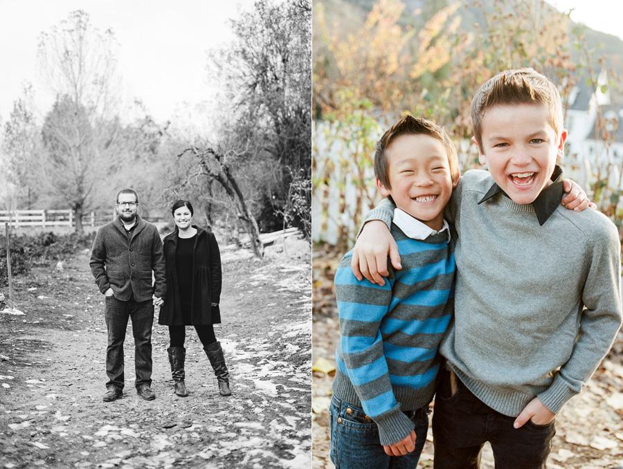 mikethezierphotography-anadyfamily-5.jpg