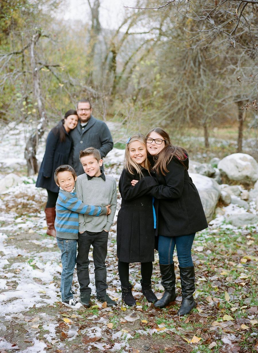 mikethezierphotography-anadyfamily-4.jpg
