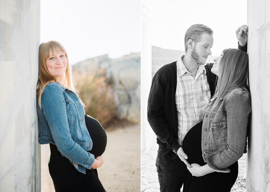 mikethezierphotography-pine-pregnancy-blog-3.jpg