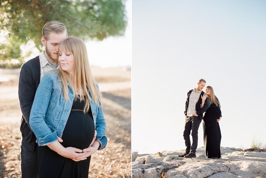 mikethezierphotography-pine-pregnancy-blog-6.jpg