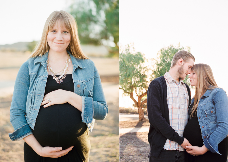 mikethezierphotography-pine-pregnancy-blog-8.jpg