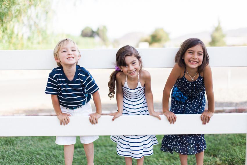 garcia-alvarez-zamora-family-06.jpg