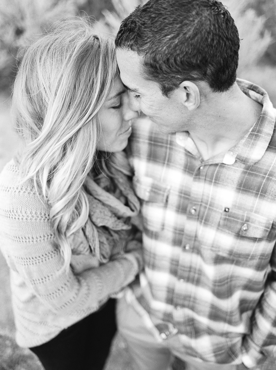 aaron-megan-engagement-mike-thezier-photography-24.jpg