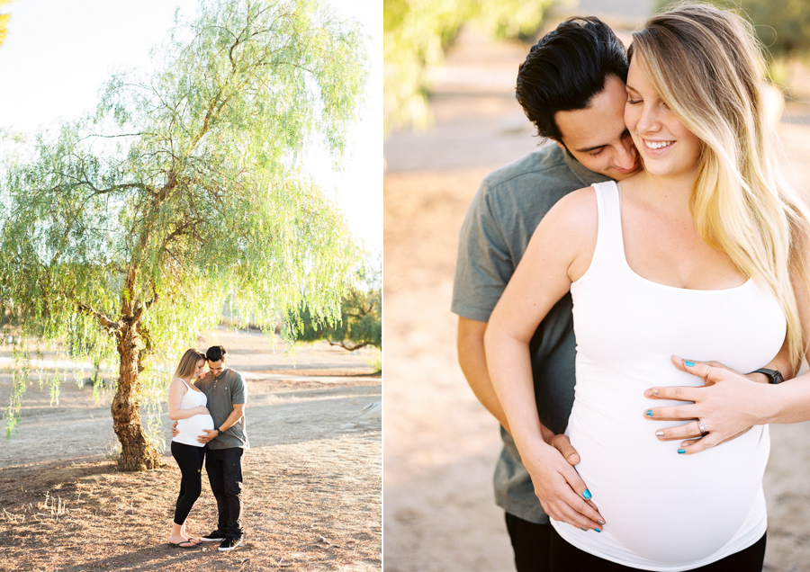 mike-thezier-photography-mckinney-maternity-03.jpg