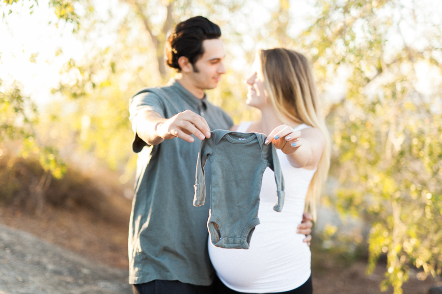 mike-thezier-photography-mckinney-maternity-04.jpg