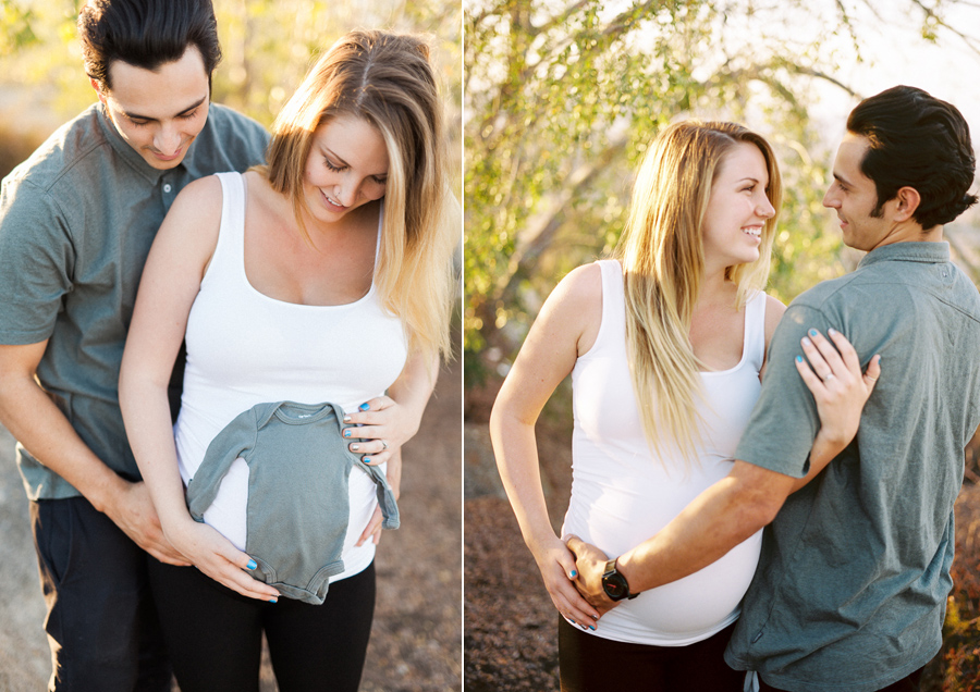 mike-thezier-photography-mckinney-maternity-05.jpg