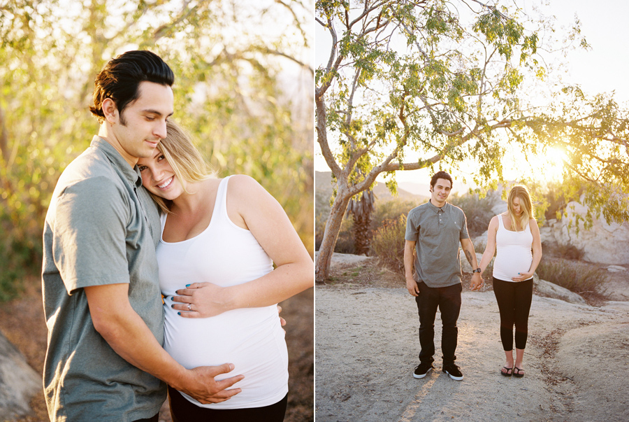 mike-thezier-photography-mckinney-maternity-07.jpg