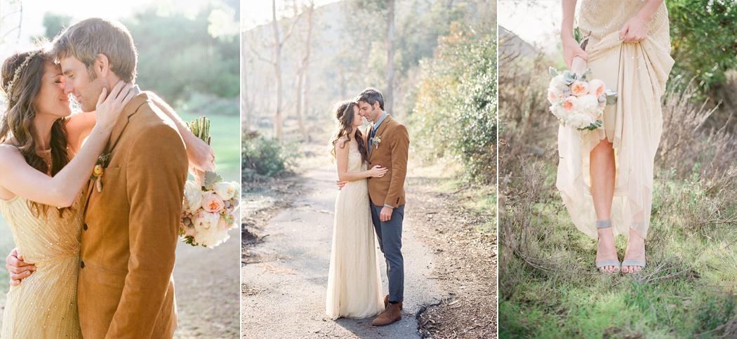 featured-andersen-wedding.jpg