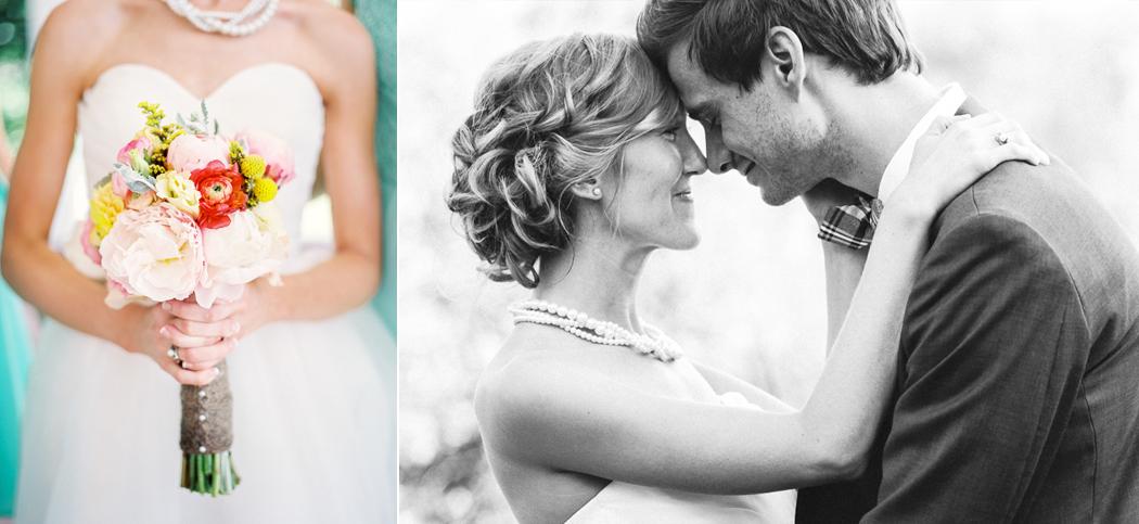 featured-strenger-wedding.jpg