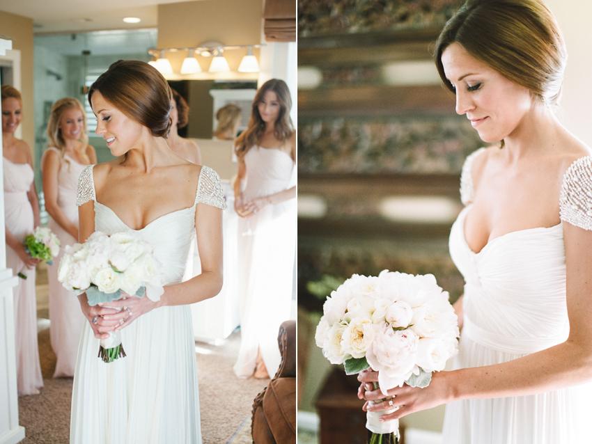hogan-wedding-blog-02.jpg