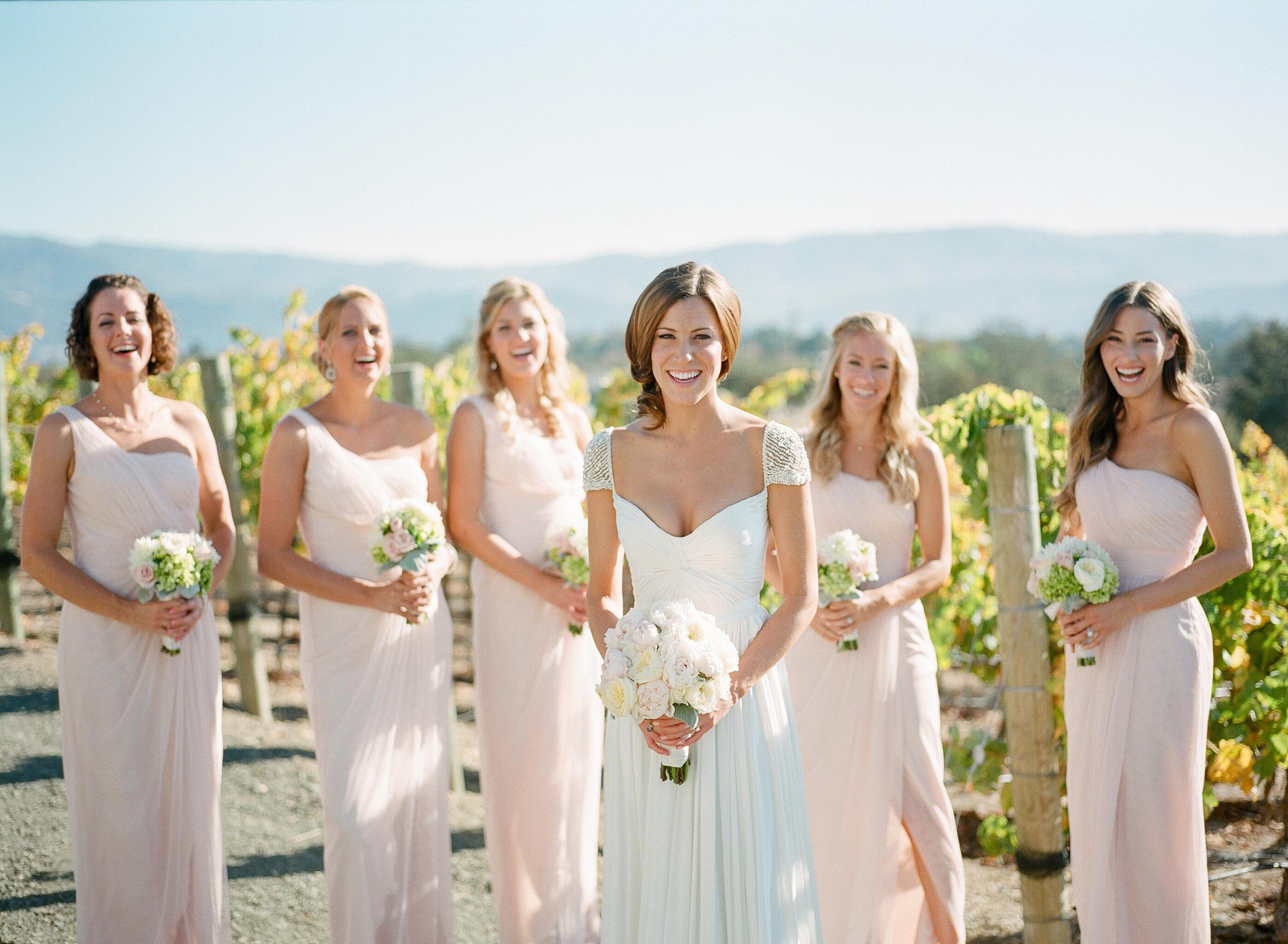 hogan-wedding-blog-05.jpg
