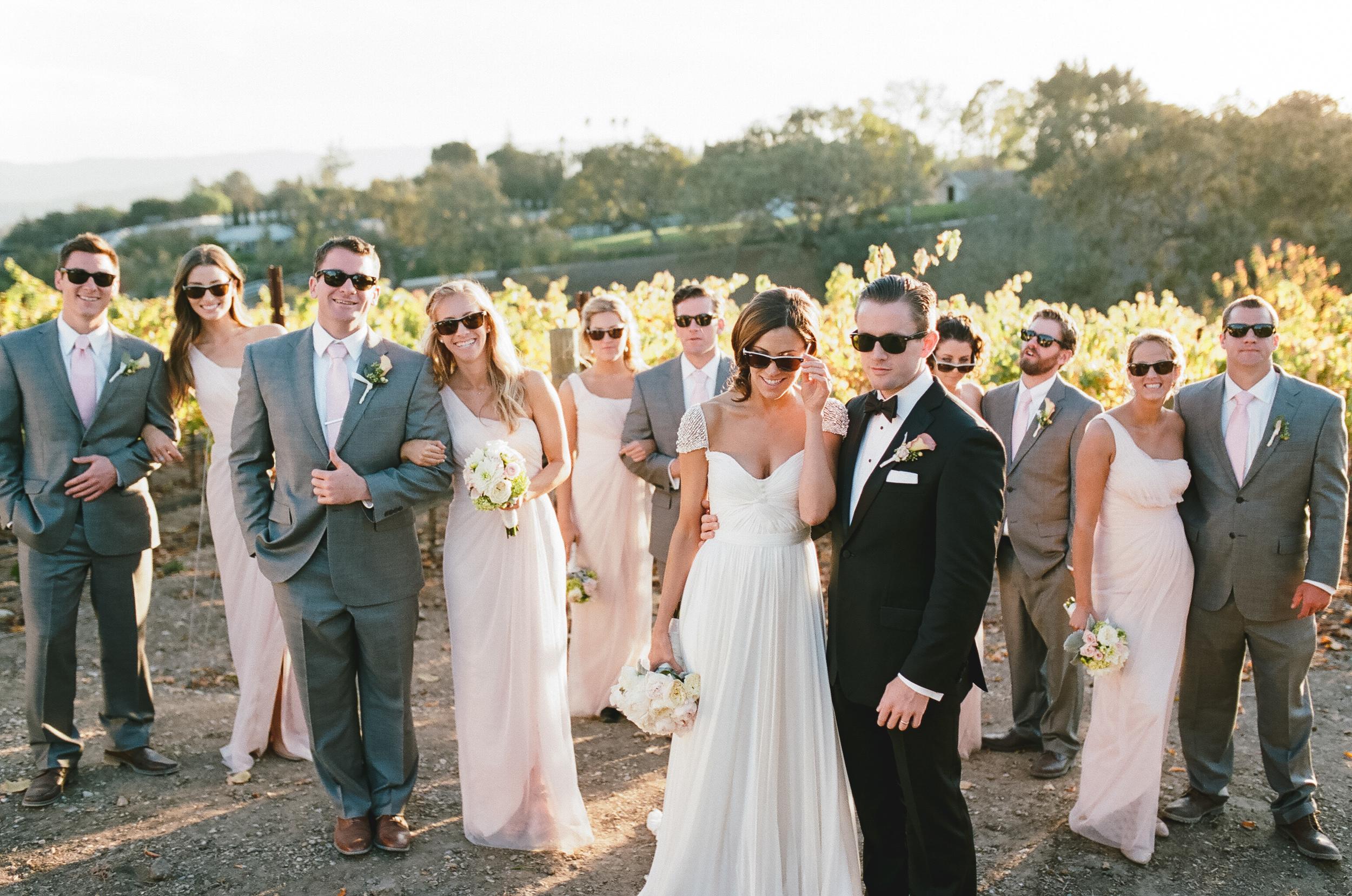 hogan-wedding-blog-07.jpg