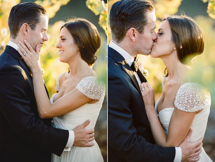 hogan-wedding-blog-09.jpg