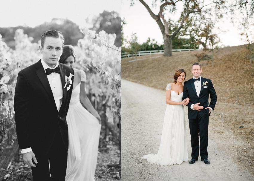 hogan-wedding-blog-11.jpg