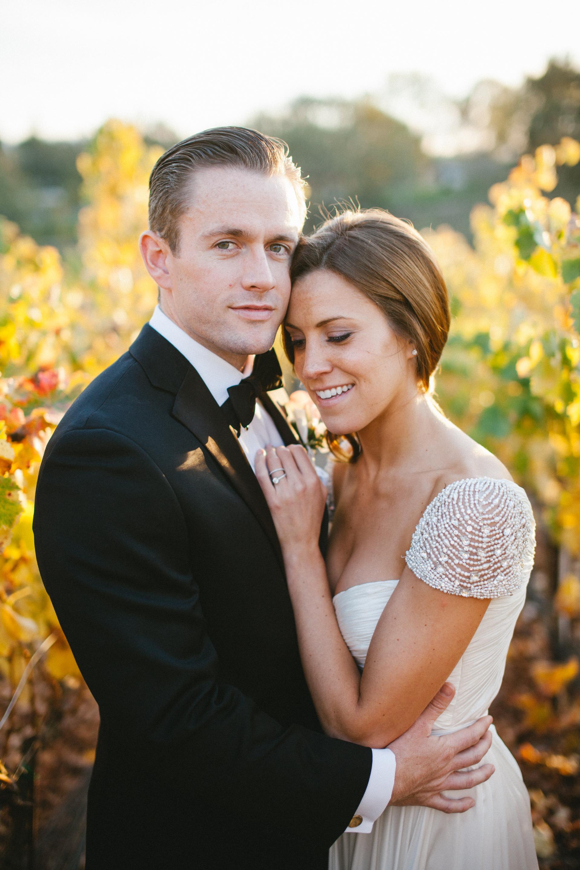 hogan-wedding-blog-10.jpg