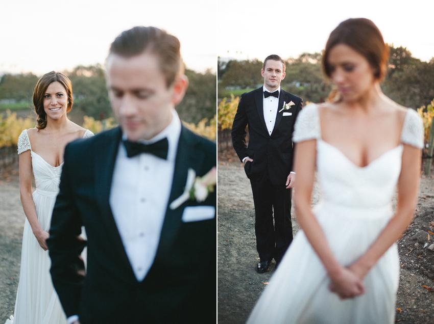 hogan-wedding-blog-13.jpg