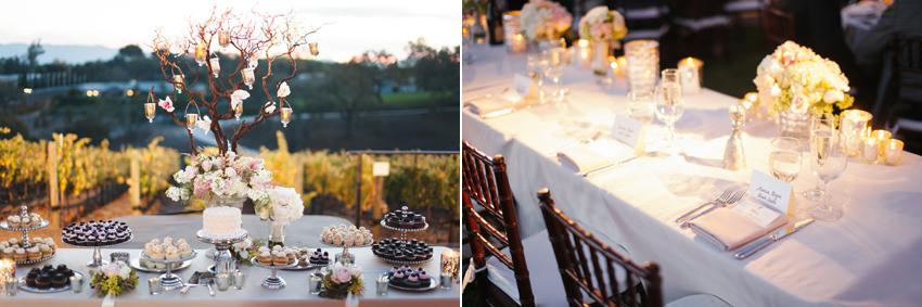 hogan-wedding-blog-15.jpg