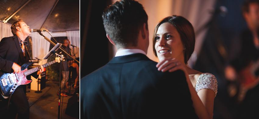 hogan-wedding-blog-16.jpg