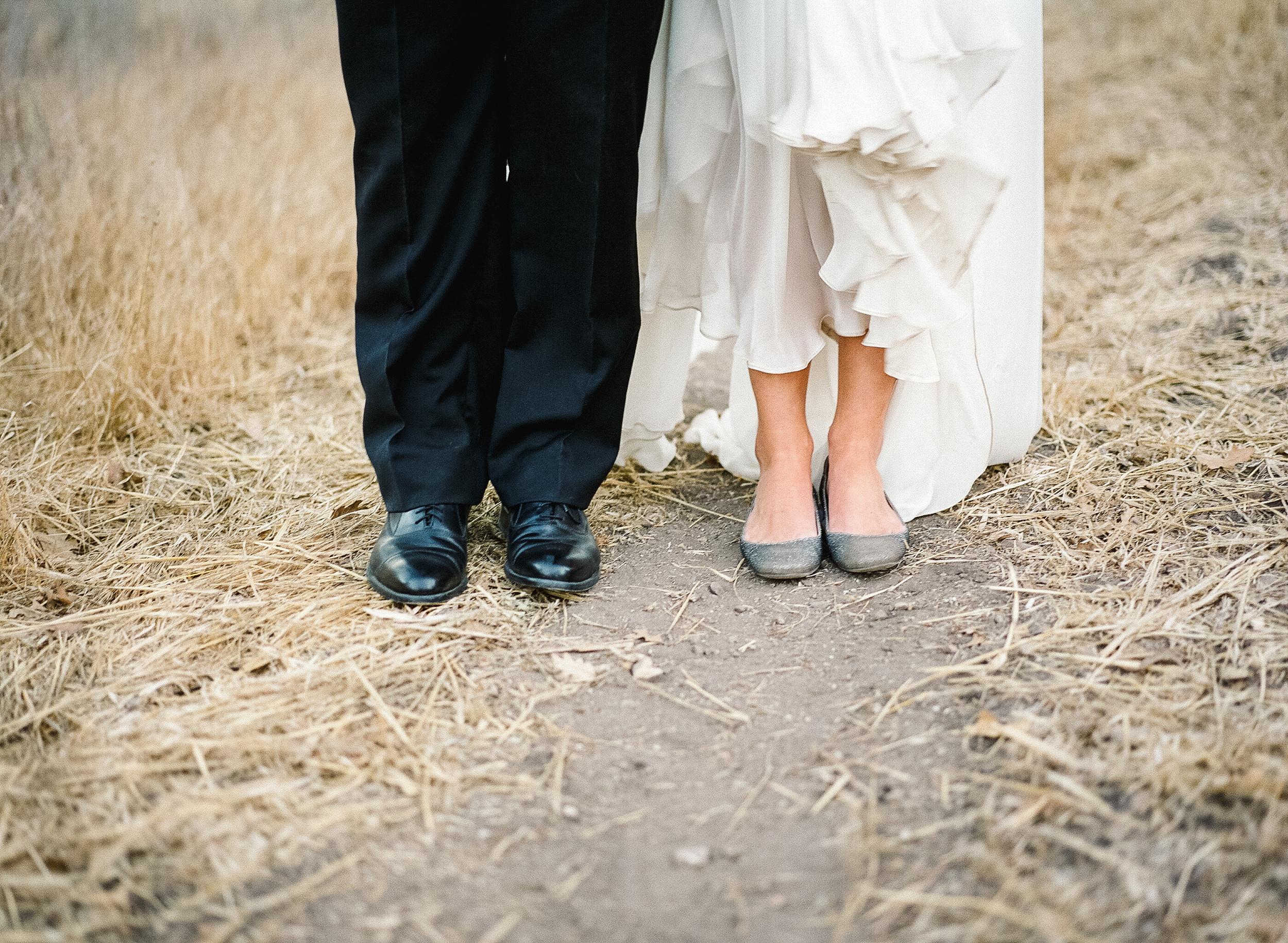 hogan-wedding-blog-12.jpg